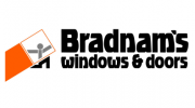 Bradnam's Windows & Doors