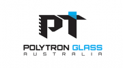 Polytron Glass