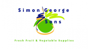 Simon George & Sons