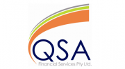 QSA Residential Lending Specialists
