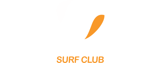 Northcliffe_Logo_white with orange.png