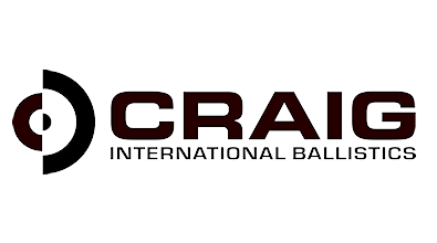 Craig International Ballistics